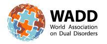 logo-wadd-banner