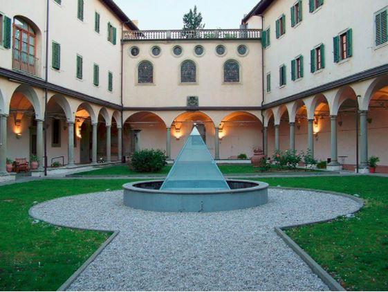 Convitto-della-Calza