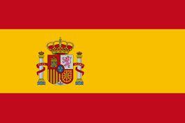 bespaña